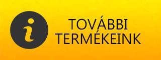 TOVÁBBI TERMÉKEINK... - www.reklamesdekor.hu c499a12865
